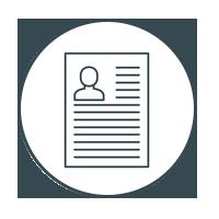 permisos e instalaciones sc serveis